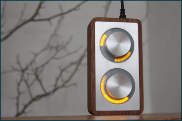 ARC music controller